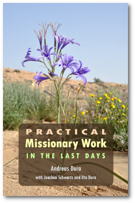 Practical Missionary Work