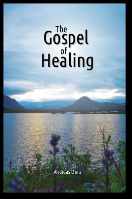The Gospel of Healing