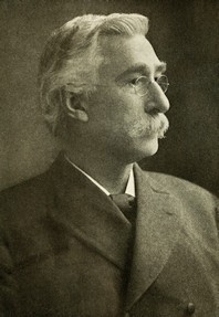 Photo 1913