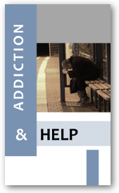 Addiction & Help