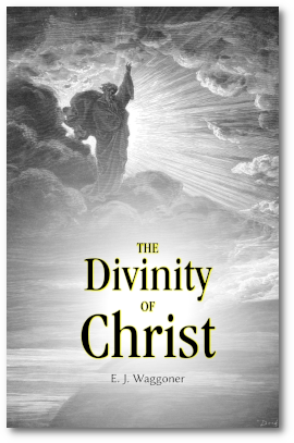 divinity of christ In christianity, arianism is a monotheistic christological doctrine which asserts the belief that jesus christ is the son of god who was begotten by god the father at a point in time, is.
