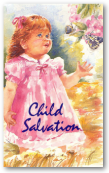 Child Salvation
