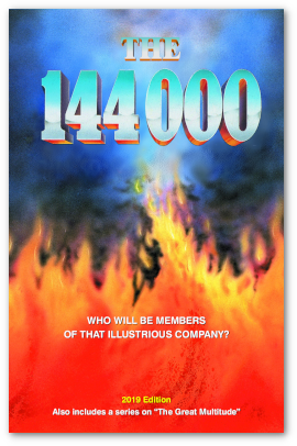 The 144000