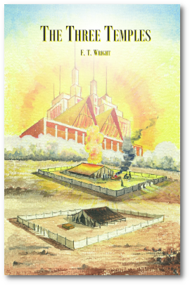 F T  Wright - Writings | Practica Prophetica