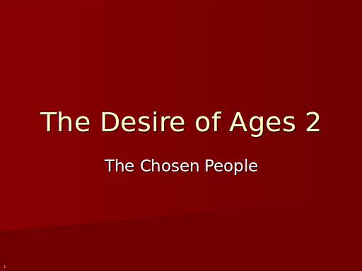 Chapter02-Slide01
