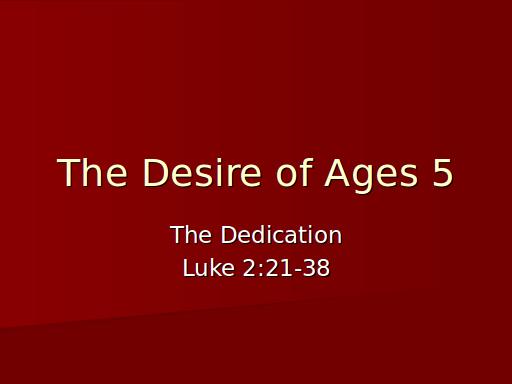Chapter05-Slide01