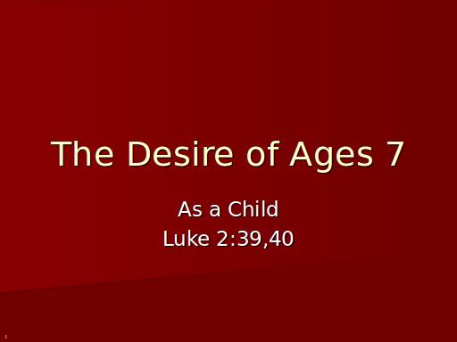 Chapter07-Slide01