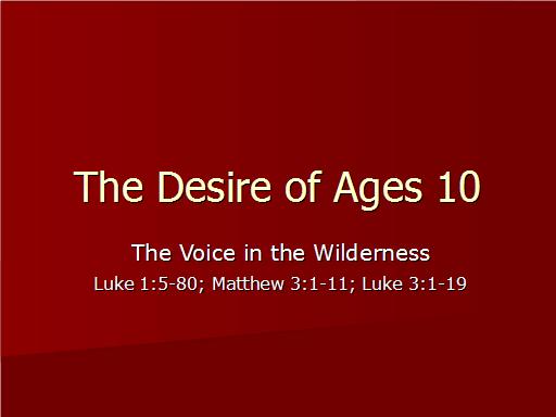 Chapter10-Slide01