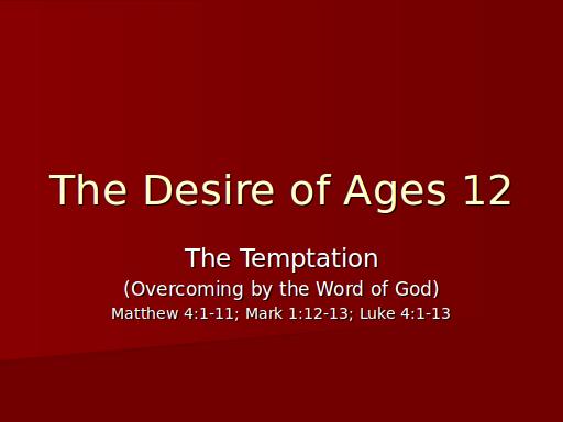 Chapter12-Slide01
