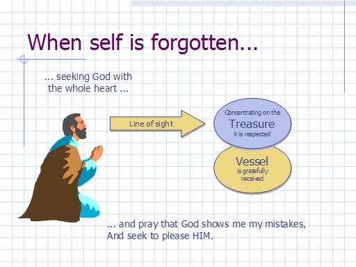 Daniel - The Main Message - Slide 10