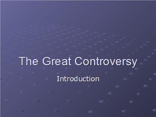Introduction-Slide01
