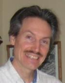 Frank Zimmerman